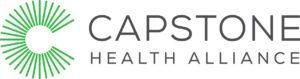 Capstone Health