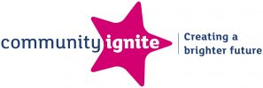 Community Ignite