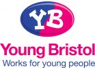 Young Bristol
