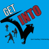 Get into: Sports Coaching courses