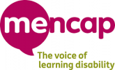 Mencap employment services