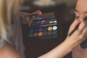 makeup make up artist make up