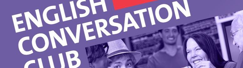 ESOL conversation clubs