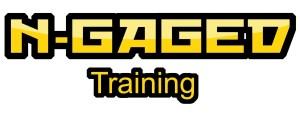 n gaged training