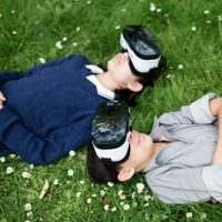 Vodafone digital parenting out now