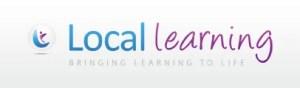 Local Learning Bristol Logo