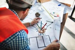 adult architect architectural design