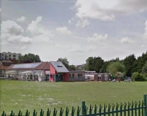 Evergreen Primary Academy