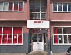 Centre for Employment Enterprise Development CEED Ltd