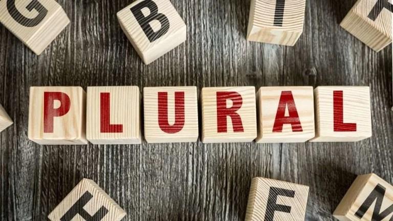 plural block image e