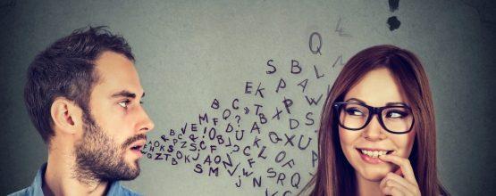 Complex language