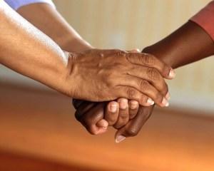 care caregiver deal