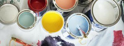 colour paints2