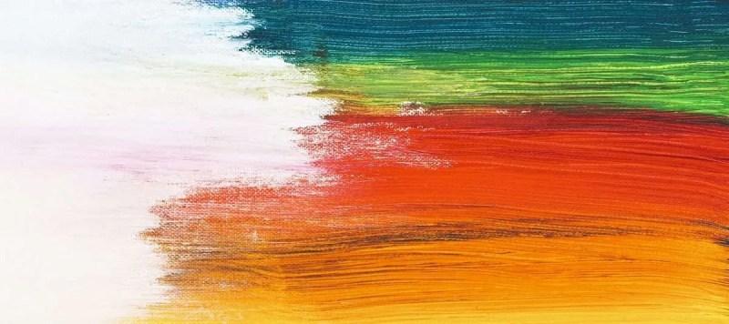 colours e