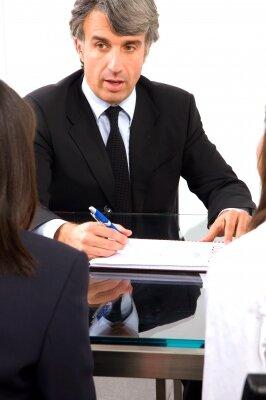 entretien embauche community manager