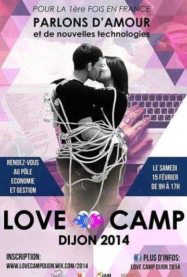lovecamp