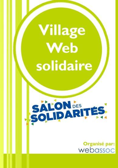 VillageWS