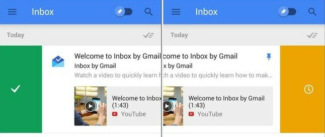 inbox-by-gmail-swipe