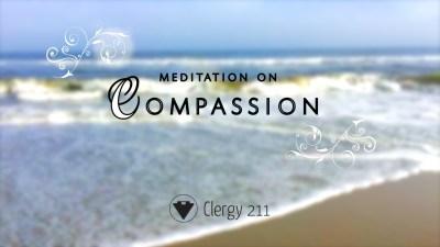 Meditation on Compassion