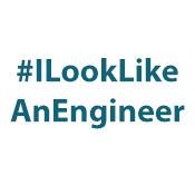 engineering7jpg - LMU Engineers Fight Stereotypes