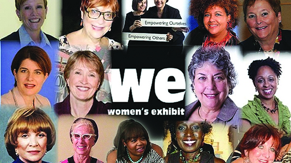Speakers chosen for 5th Annual Miami Beach Women's Conference