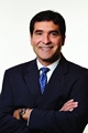 Richard Lavina elected to chair Health Foundation of S. Florida