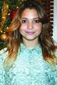 Student Spotlight-Natalie Pacheco