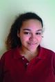 Student Spotlight-Taralee Britton