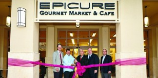 Epicure Gourmet Market opens new location at Gables Ponce