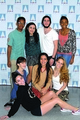 Honors highlight artistic talents at New World School of the Arts