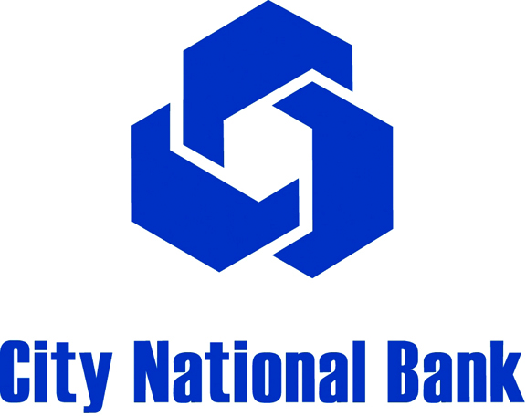 City National Bank's Strong Loan and Deposit Growth Results in Record Earnings for 2013