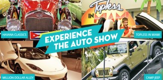 miami-international-auto-show