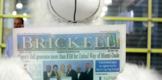 miami heat community newspapers