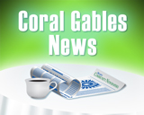 Coral Gables News