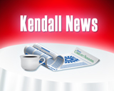 kendall-news-featured