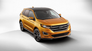 ford-edge-2015-front-exterior