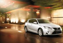 Lexus-north-miami