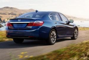 2015-honda-accord-hybrid-sedan-style