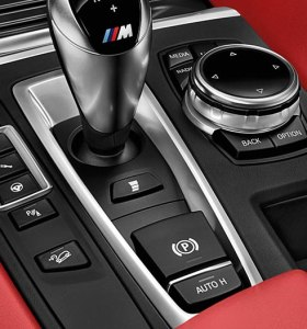 bmw-x5-m-2015-red-interior