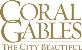 Coral-Gables-City-Beautiful-Vector-Logo-Gold-871-1