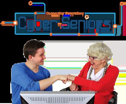 cyberseniors-still_2