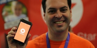ChallengeStar app launches at Miami's eMerge Americas