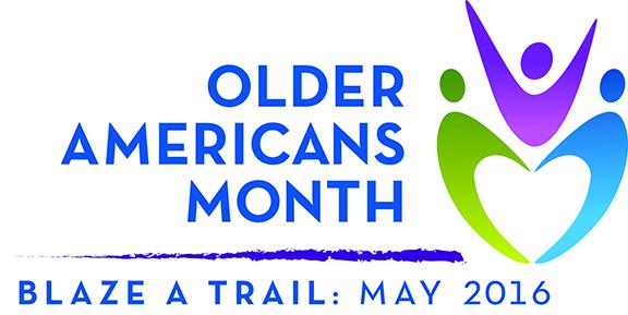 Pinecrest celebrates Older Americans Month with Senior Fair