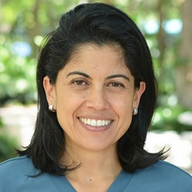 PTS names Claudia Jolivert as new college counselor