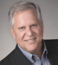 Executive Editor Michael Miller