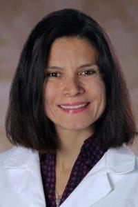 dr-silvia-fernandez