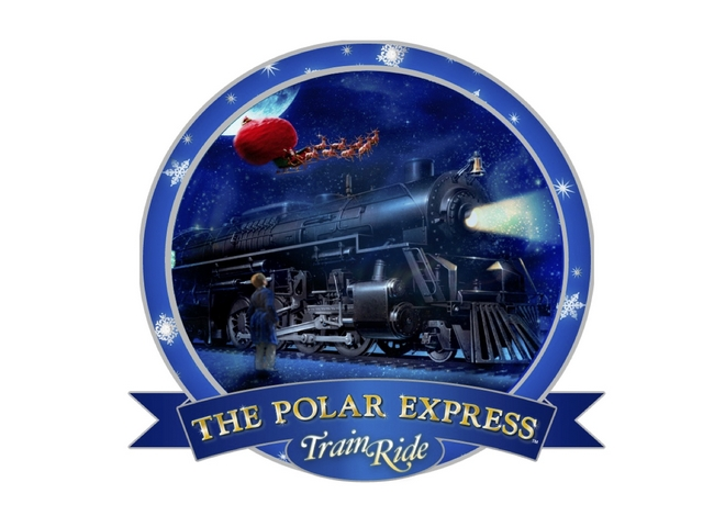 Gold Coast Railroad Museum announces holiday season service to the North Pole