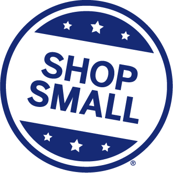 Shopping Small keeps more $$ in your community's economy