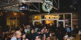 Pincho Factory celebrates opening of its seventh location — in Brickell