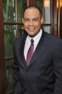 jackson-health-foundation-chairman-rudy-moise